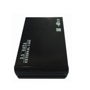 USB External Laptop Hard Drive Enclosure