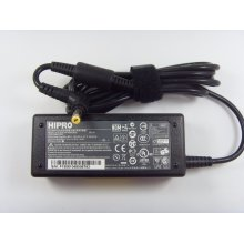 Laptop AC/DC Adapter for Acer Aspire Genuine Charger Hipro HP-A0652r3b 19V 3.42A 65W