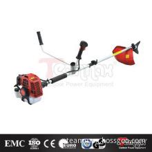 Professional 62cc brush cutter petrol grass cutters