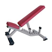 Appareil de fitness pour banc réglable (FW-1013)