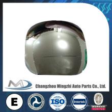 Verre miroir automatique 2 MM Verre feuille Prix Miroir HC-M-3025