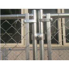 Gavanized Chain Link Fence (YL-J020)