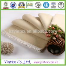 National Handmade Wool Blanket Cheap Wool Acrylic Blanket
