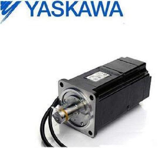 Yaskawa Servo Motor