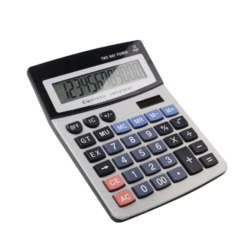 hy-2766 500 DESKTOP CALCULATOR (7)