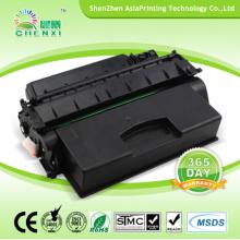 Cartucho de tóner C-Exv40 compatible para la máquina Canon IR1133