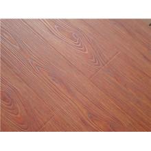 Flooring (BQ001) / Floor