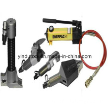 Single Hand Operating Mini Rescue Tools Kit (RT-5)