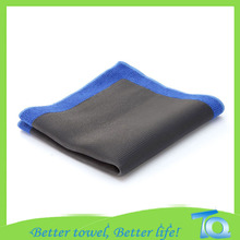 Car Claybar Clay Towel Magic Grade A For Cars