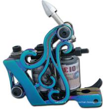 Professionelle handgefertigte Tattoo Maschine (TM2101)