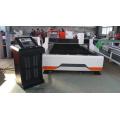 Stainless Steel CNC Plasma Cutting Machine