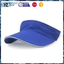 Capa de viseira de sol de moda nova e quente moda moda 2016 MIQ 30 e qualidade hight