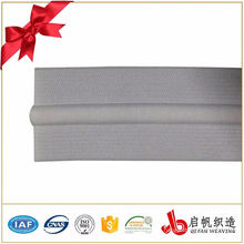 Factory woven elastic drawstring tape made in China