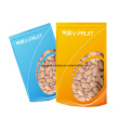 Peanuts Bag/Pistachios Bag/Nuts Packaging Bag