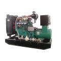Гугол 20квт Двигатель, небольшой газовый генератор переменного тока набор
