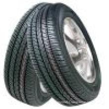 Semi Steel Radial Passenger Car Tyre (195/60r14)
