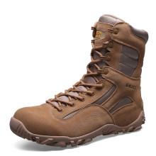Хорошее качество Army Desert Boots Модные ботинки джунглей (31005)