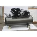 7.5kw 12.5bar 500l ac power piston air compressor