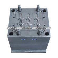 fabricantes plásticos del molde del molde de alta calidad profesional de China