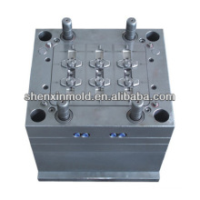professional high quality plastic mould die makers from China