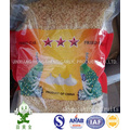 Chinese Fried Garlic Granules