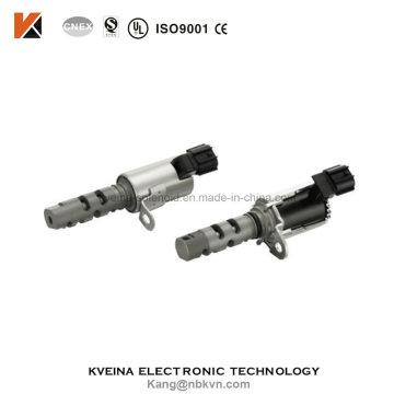 15330-28020 Celica Vvt-Magnete