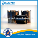 HOT SALE T.C Bits Hargrand!