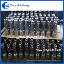 Customize High Quality DTH Drill Bis