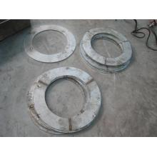 China for Metal Elbow Small parts supply to Bermuda Importers