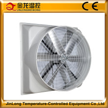 Ventilateur de refroidissement de fibre de Jinlong pour l'usine d'impression et de teinture (JL-148)