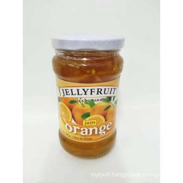 fruit jam strawberry jam blueberry jam orange jam
