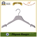 Alle Arten von OEM / ODM Hersteller Plastic Garment Hanger