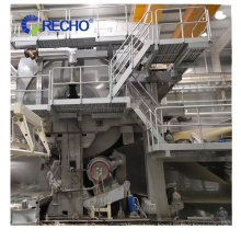 Paper Making Press Felt for Paper Machinery and Paper Production