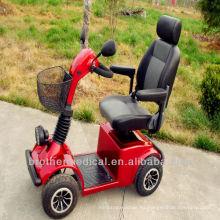 Scooter eléctrico BME40025