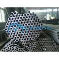 Amortiguador / amortiguador de cilindros hidráulicos