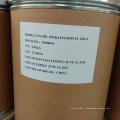 Conservateur imidazolidinyl urée de qualité cosmétique