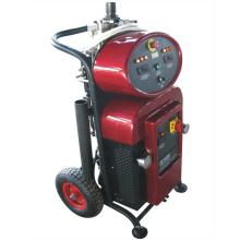 Máquina da espuma do plutônio de Bohai (BHPU-F2008)