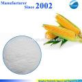 Высокое качество пищевой кукурузы Инозитол , 87-89-8