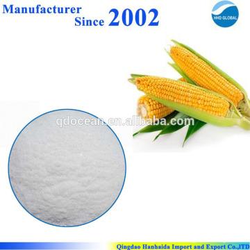 Mais-Inositol in hoher Qualität, 87-89-8