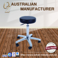 Hospital Furniture Doctor Stool Specific Use and Hospital Furniture General Use Chair Hospital Furniture Doctor Stool Specific Use and Hospital Furniture General Use Chair