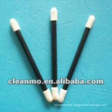 CM-FS920 double tips sealed foam swab