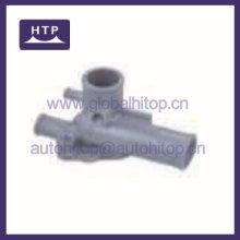 Alojamiento del termostato del radiador del motor diesel para LADA 2111-1303014