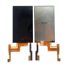 Piezas de repuesto de la pantalla del teléfono celular para HTC E8