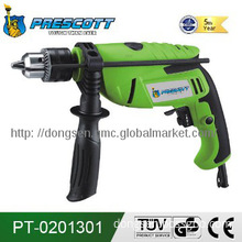 13mm 550w electric impact drill