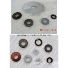 Different Types of Flat Washer /Spring Washer
