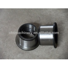 206-70-71384 excavator stainless steel bushing for PC200