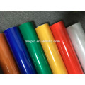 5-7 Years Engineering Grade Self-adhesive Reflective Sheeting/ Film