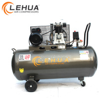 Low noise air compressor valve machine prices