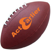 for Sport Gym Exercise Ball, Kinds of Color