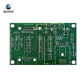Best Digital Electronic Circuit PCB Manufacturer